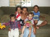 childrens-centre-41